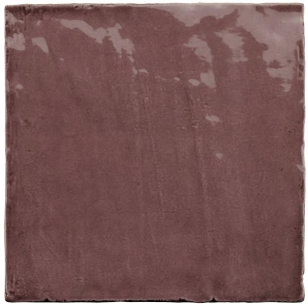 Equipe La Riviera Juneberry 13,2 x 13,2 cm