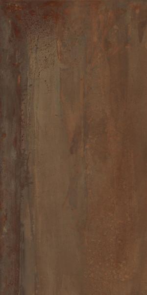 ABK Interno 9 Wide Rust 80 x 160 cm