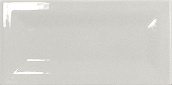 Equipe Evolution INMETRO Light Grey 7,5 x 15 cm