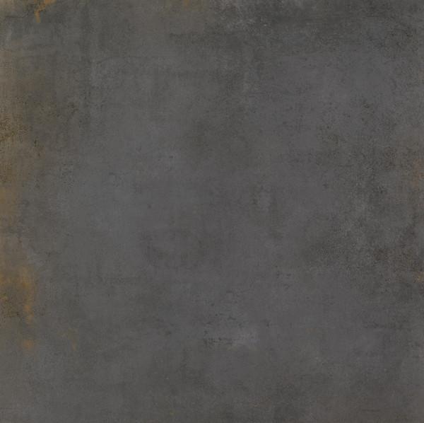 Metropol Track Oxido Natural 75 x 75 cm