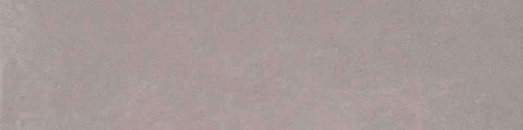 ABK Docks Grey 20 x 80 cm Patinato