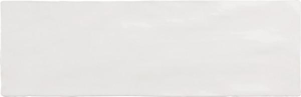 Equipe La Riviera Blanc 6,5 x 20 cm