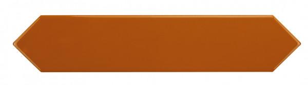 Equipe Arrow Russet 5 x 25 cm