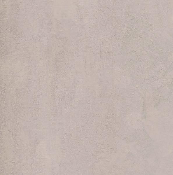 ABK Crossroad Chalk Sand 80 x 80 cm