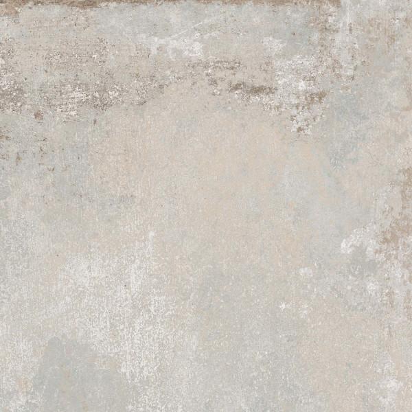 ABK Ghost Sage 60 x 60 cm