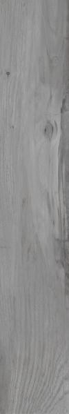 ABK Soleras Antracite 20 x 120 cm