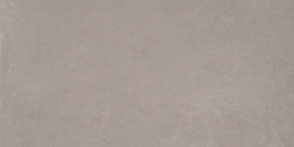 ABK Docks Grey 30 x 60 cm Patinato