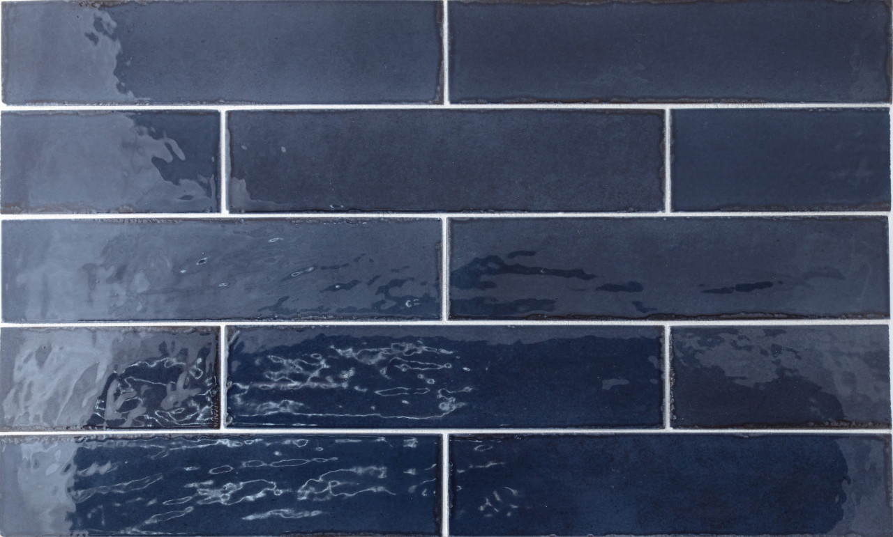 Equipe Tribeca Blue Note 6 x 24,6 cm