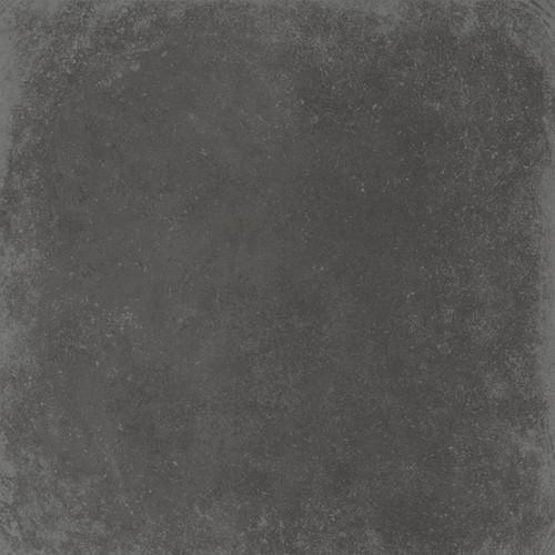 Metropol Loussiana Negro 75 x 75 cm