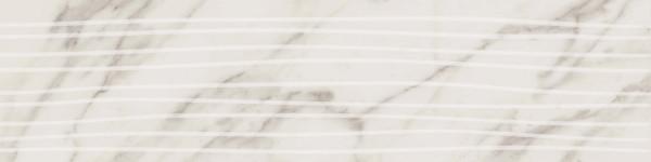 ABK Sensi Feel Calacatta Select 30 x 120 cm SABLÈ