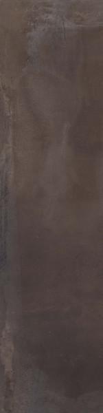 ABK Interno 9 Dark 30 x 120 cm Lappato
