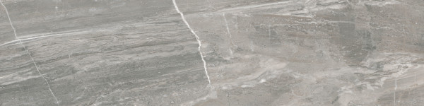 ABK Sensi Arabesque Silver 30 x 120 cm SABLÈ