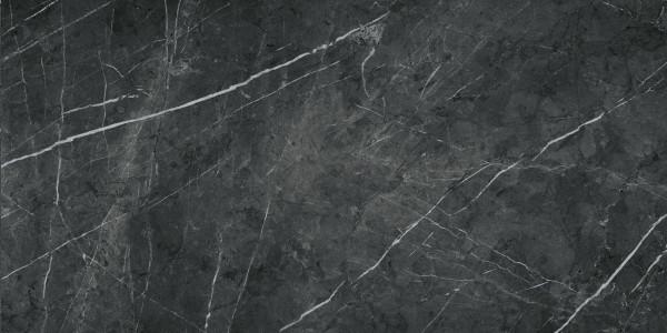 ABK Sensi Pietra Grey 60 x 120 cm LUX+