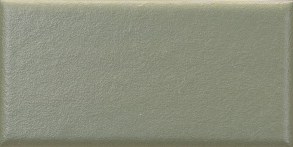 Equipe Matelier Amazonia Green 7,5 x 15 cm