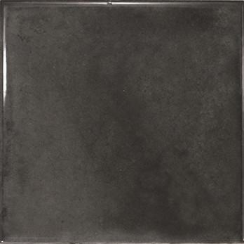 Equipe Splendours Black 15 x 15 cm