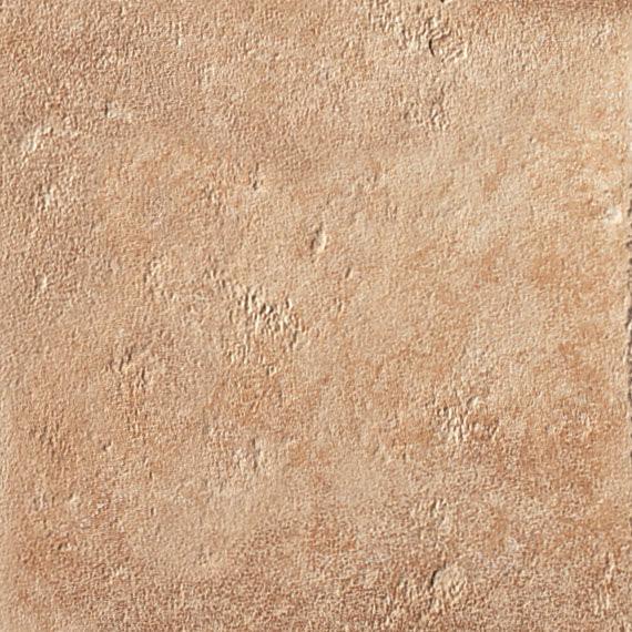 ABK Petraia Beige 33,3 x 33,3 cm Grip