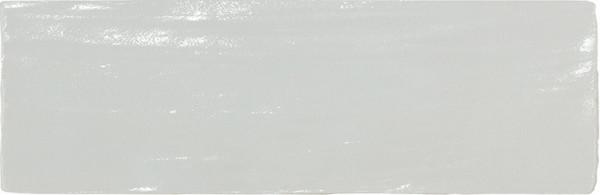 Equipe Mallorca Blue 6,5 x 20 cm