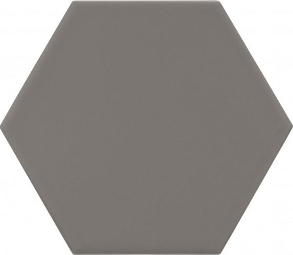 Equipe Kromatika Grey 11,6 x 10,1 cm