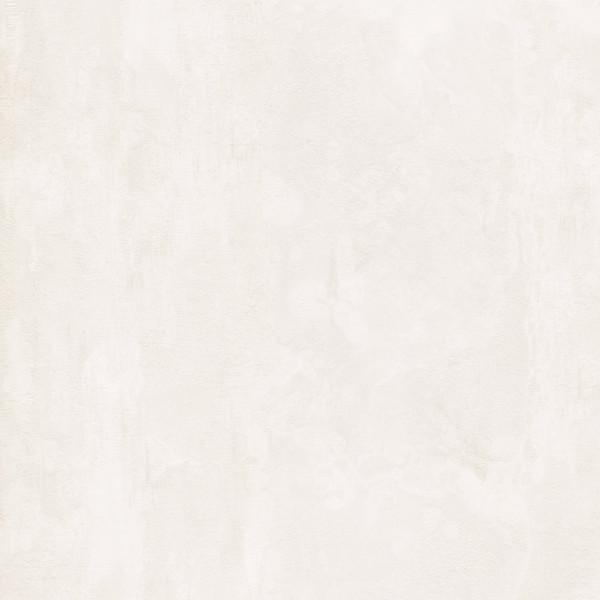 ABK Crossroad Chalk White 120 x 120 cm
