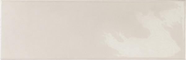 Equipe Village Silver Mist 6,5 x 20 cm
