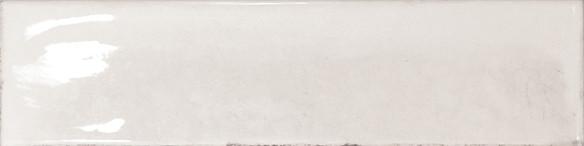 Equipe Splendours White 7,5 x 30 cm