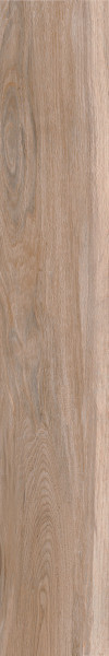 ABK Soleras Beige 20 x 120 cm