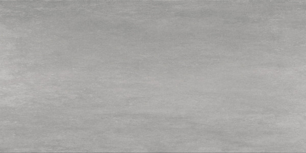 Metropol Loussiana Gris 30 x 60 cm
