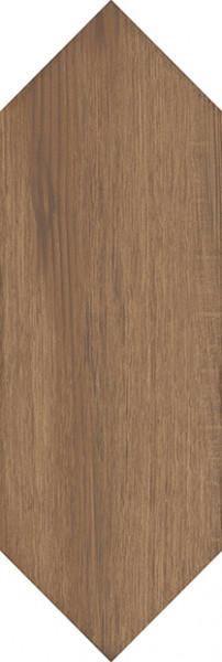 Equipe Woodland Losanga Honey 10 x 30 cm