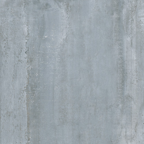 Metropol Arc Gris Antislip 75 x 75 cm