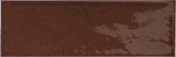 Equipe Village Walnut Brown 6,5 x 20 cm