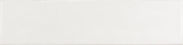 Equipe Cottage White Matt 7,5 x 30 cm