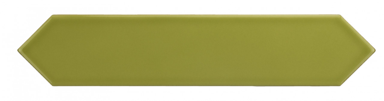 Equipe Arrow Apple 5 x 25 cm