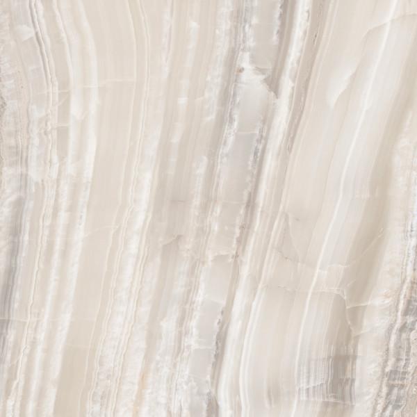 ABK Sensi Wide Onice Beige 120 x 120 cm LUX+