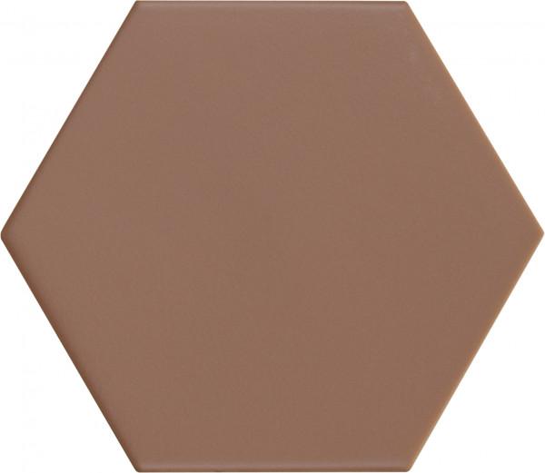 Equipe Kromatika Clay 11,6 x 10,1 cm