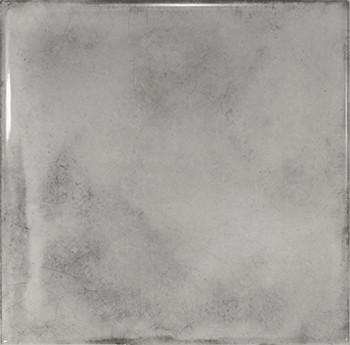 Equipe Splendours Grey 15 x 15 cm