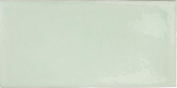 Equipe Village Mint 6,5 x 13,2 cm