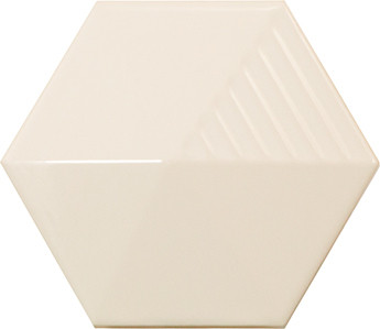 Equipe Magical 3 Umbrella Cream 12,4 x 10,7 cm