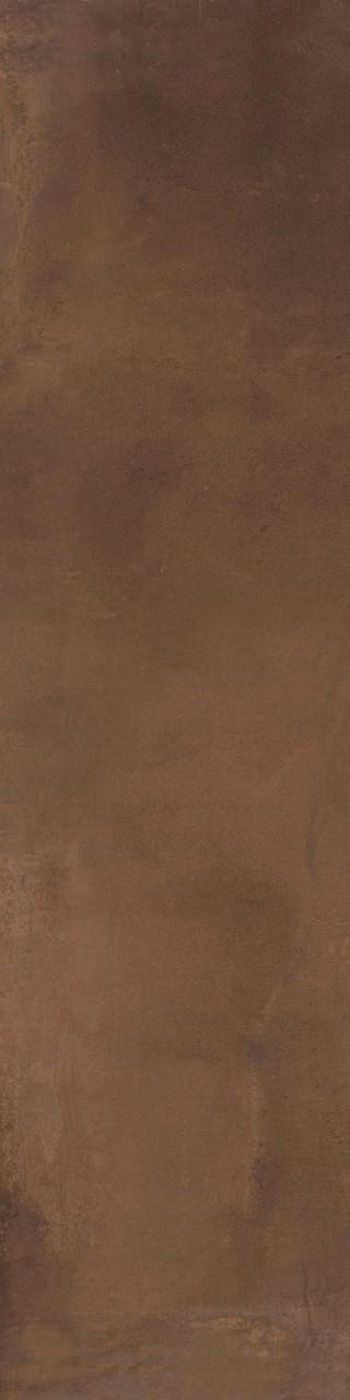 ABK Interno 9 Rust 30 x 120 cm