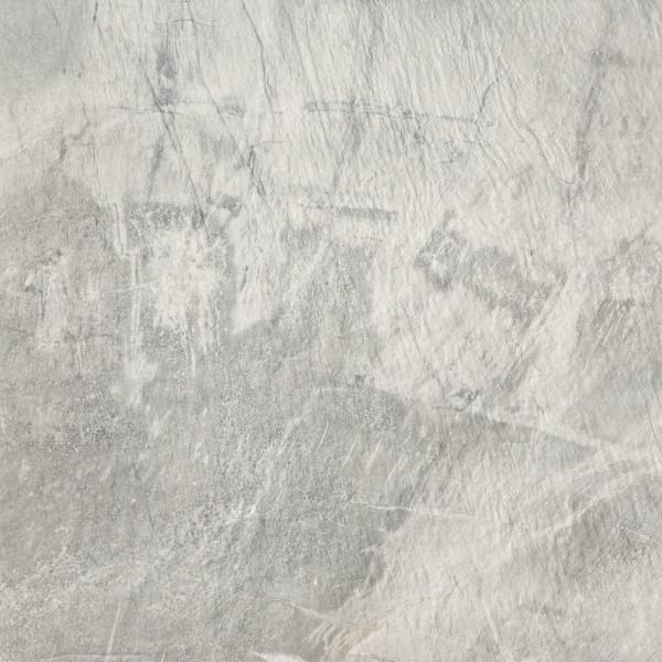 ABK Fossil Stone Light Grey 50 x 50 cm