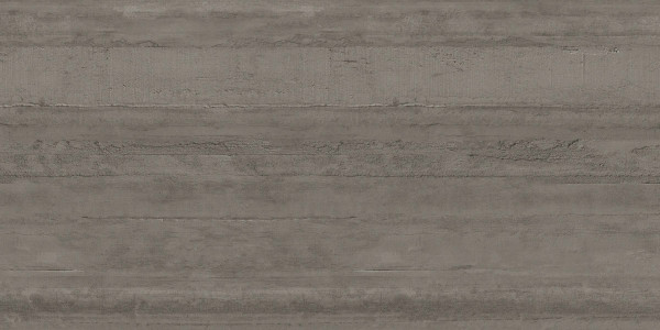 ABK LAB325 Form Taupe 60 x 120 cm Outdoor OUT.20
