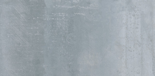 Metropol Arc Gris Antislip 37 x 75 cm