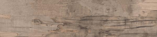 ABK Dolphin Oak 40 x 170 cm