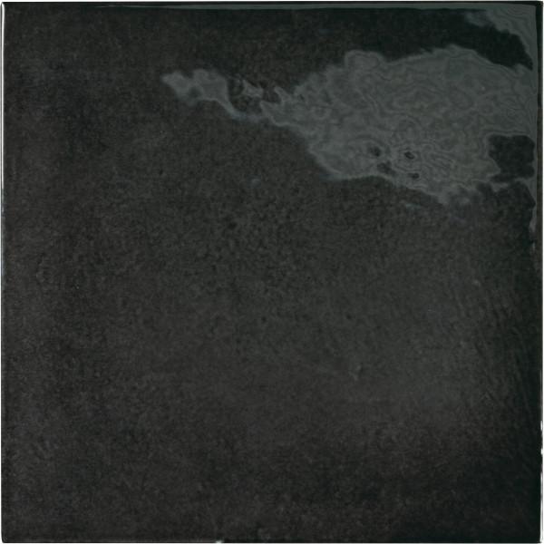 Equipe Village Black 13,2 x 13,2 cm