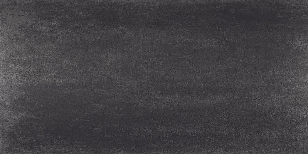 Metropol Loussiana Negro 30 x 60 cm