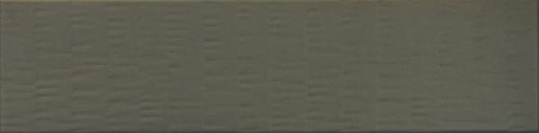 Equipe Babylone Terre Brown 9,2 x 36,8 cm