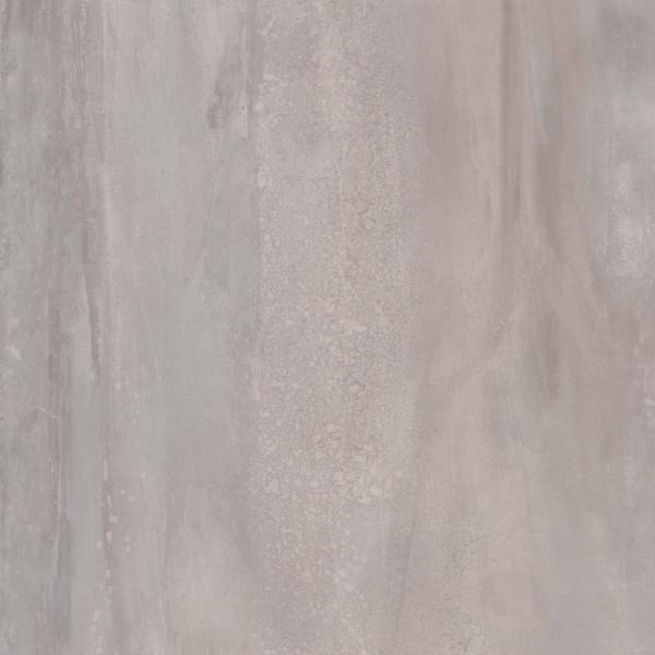 ABK Interno 9 Wide Silver 120 x 120 cm