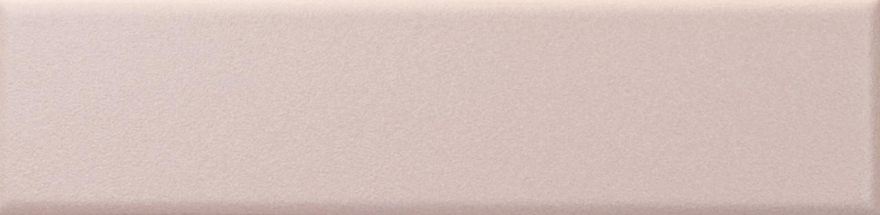 Equipe Matelier Lagune Rose 7,5 x 30 cm