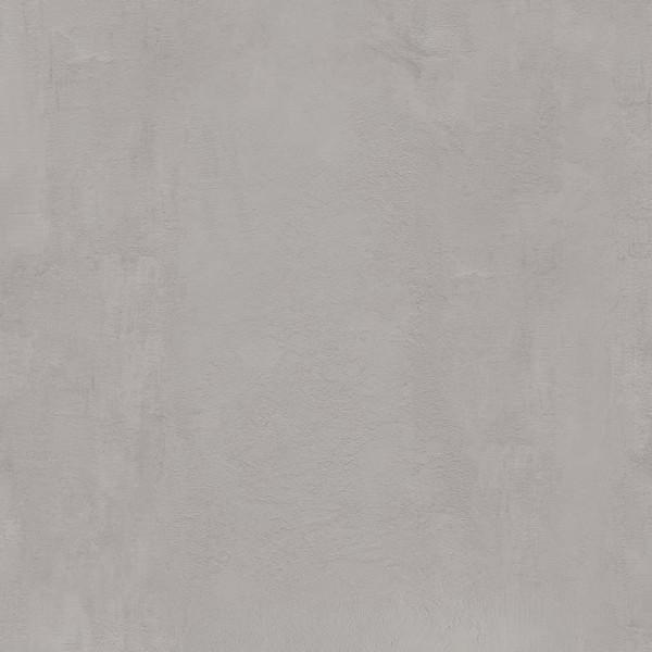 ABK Crossroad Chalk Grey 120 x 120 cm