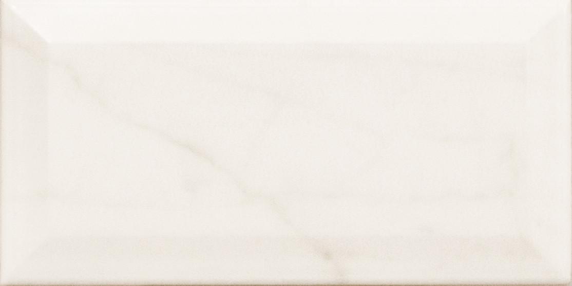 Equipe Carrara Metro Matt 7,5 x 15 cm