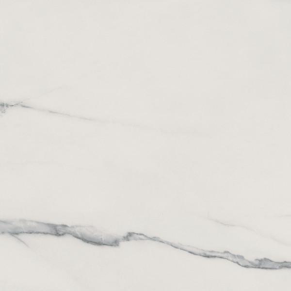 ABK Sensi Statuario White 60 x 60 cm LUX+
